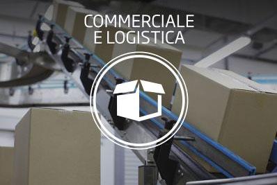 box_commerciale_e_logistica