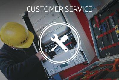 box_customer_service
