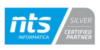 nts_certified_partner_silver_col